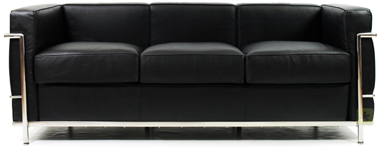 How Do I Clean My Leather Sofa Can
